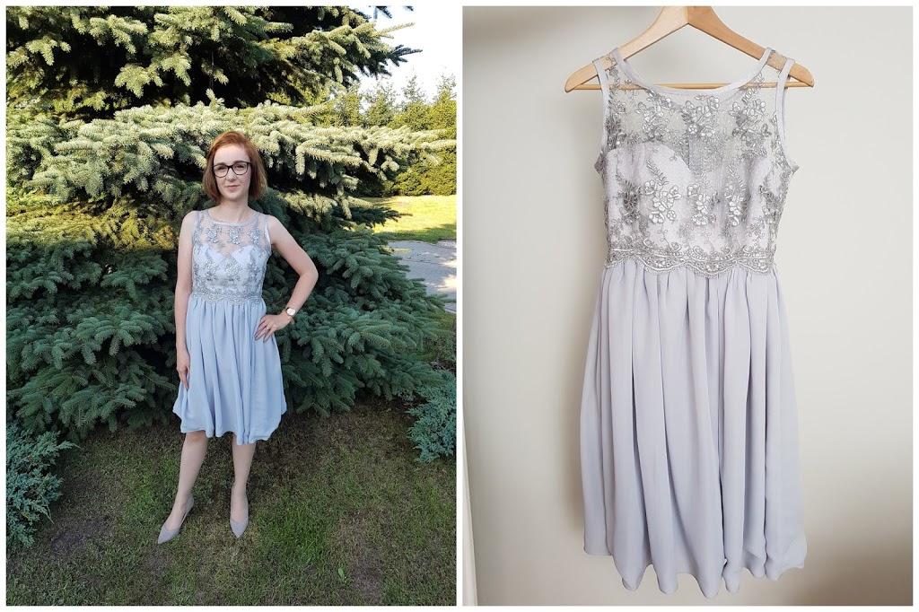 szyfonowa-sukienka-z-gorsetem