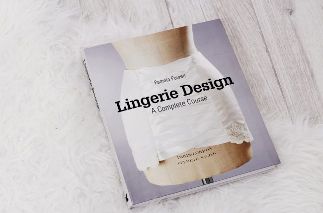 recenzja-ksiazki-lingerie-design-a-complete-course-by-pamela-powell